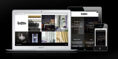 Online Home For Dream House.