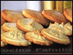 Galletas-de-mantequilla-y-coco-003-miniatura