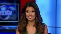 Michelle Malkin rips liberal media bias