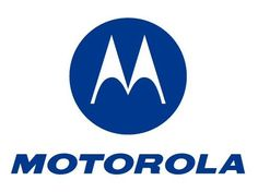 New Motorola phones to revive fortunes? | Mobile giant Motorola is hoping to turn its recent ill-fortune around with the release of four new handsets. The W218, W360, W380 and W395 will pack smartphone-like features into entry-level handsets... Buying advice from the leading technology site