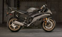 yamaha motorcycles - Google Search