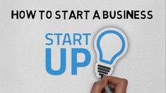 Most startups fail because they waste too much time and money building the wrong product before realizing what the right product should have been.  'Leaning  Startup' Strategy is very important. Get best start up with us.