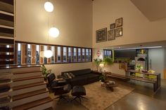 Gallery of Architect's House / Jirau Arquitetura - 14