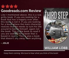 I Love Books, This Book, Amazon Reviews, Book Worms, Writer, Ebooks, Novels, Amazon Kindle, Bibliophile
