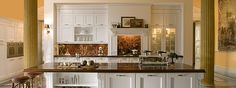 aster cucine opera - Поиск в Google