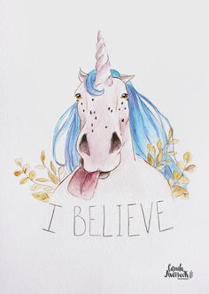 Ilustrações da Camila Averbeck