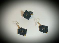 Handmade Jewelry, Personalized Items, Handmade Jewellery, Craft Jewelry, Handcrafted Jewelry