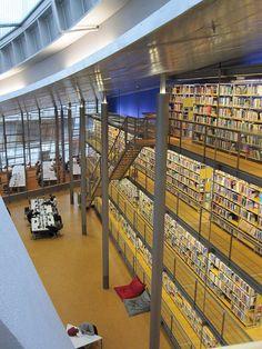 TU Delft Library