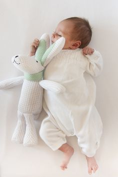 #Competition time - #win a Safebreathe Hoppy - safe and breathable soft toy for baby.  Repin this image and send us a link to your pin (click on the image to reach our website).  Closing date:  Tues 19th March 2013.  Sorry, UK only.