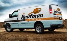 Best Truck Wraps and Fleet Branding from KickCharge Creative Air Conditioning Companies, Heating And Air Conditioning, Vehicle Signage, Utility Truck, Commercial Van, Eco Friendly Cars, Van Wrap, Lifted Ford Trucks, Custom Vinyl