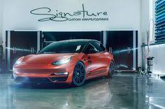 Tesla ECO Performance Programming | Indiegogo 8k Wallpaper, Super Cars, Orange Things, Model, Programming, Design, Wallpapers, Scale Model