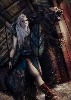 b32dde22b23940725d5ede22007c7e12--medieval-fantasy-dark-fantasy.jpg (236×330)