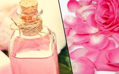 L'acqua di rose è un vero elisir di bellezza, perfetto sia per il viso che per il corpo. Scoprite come prepararla facilmente in casa!