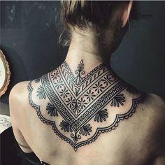 "24 Likes, 1 Comments -  Inspirational Ink  (@essena.tattoos) on Instagram: "" By @ellementaltattoos  #inked #tattoos #ink #tattoo #greattattoos #art #tattooartist #blackink…"""
