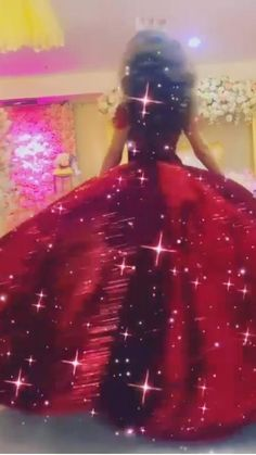 Colored Wedding Dress, Wedding Dresses, Burgundy Quinceanera Dresses, Sweet 16 Dresses, Burgundy Wedding, Occasion Dresses, Fashion Dresses, Bride Dresses, Casual Gowns