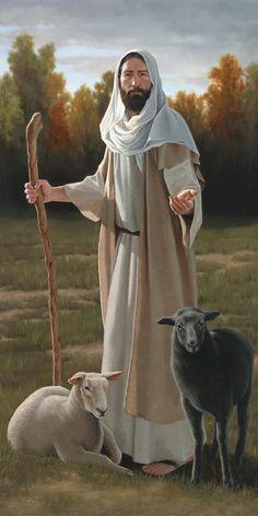 Church Pictures, Pictures Of Jesus Christ, Jesus Christ Images, Jesus Art, Jesus Loves Us, Jesus Lives, Jesus Photo, Première Communion, Jesus Christus
