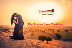 A successful marriage requires falling in love many times,always with the same person. we find real match for your marriage, For more information- click on www.truelymarry.com Contact & Whatsapp :- 8303930005