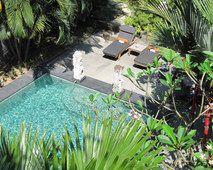 Luxe vakantievilla's en vakantiehuizen in Nederland, België, Frankrijk, Duitsland, Italië en Bali. Voor een weekendje weg of vakantie | Specialvillas.nl