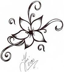 Pretty tattoo to have