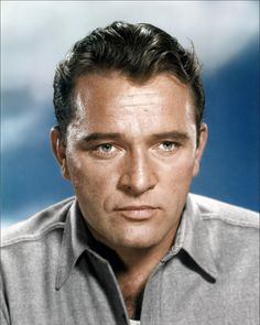 Richard Burton, CBE (10 November 1925 – 5 August 1984) was a Welsh actor. Description from mvmovietrailers.com. I searched for this on bing.com/images