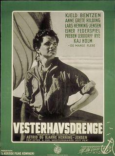 Movies To Watch, Good Movies, Film Posters, Anton, Movies Online, Gabriel, Manga, History, Danish