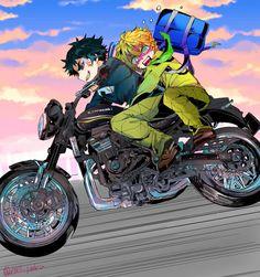 「獪善」のYahoo!検索(リアルタイム) - Twitter(ツイッター)をリアルタイム検索 Anime Angel, Anime Demon, Manga Anime, Anime Art, Dope Cartoon Art, Dope Cartoons, Demon Slayer, Slayer Anime, Ninga Turtles