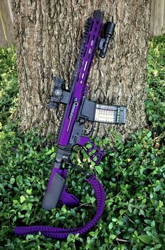 Talk about the latest airsoft guns, tactical gear or simply share with others on this network