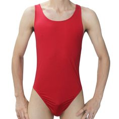 21 Best Other Undies images | Leotards, Mens leotard, Men