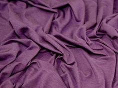 John Kaldor Isabella Wool Jersey Designer Dress Fabric | Fabric | Dress Fabrics | Minerva Crafts