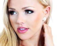 Angelia Layton Crowned Miss Utah USA 2014