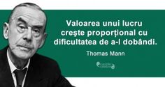 Citat Thomas Mann Thing 1, Jessica Alba, Don't Forget, Drama, Inspirational Quotes, Wisdom, Thoughts, Memes, Words
