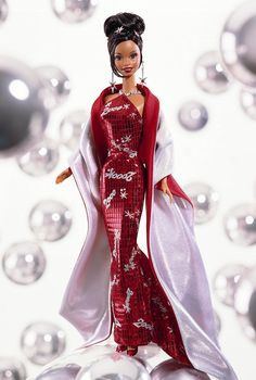 Barbie® Doll 2000 | Barbie Collector