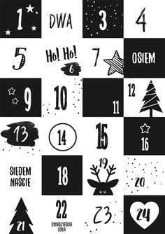 Advent Calendar, Calendar Ideas, Christmas Decorations, Printables, Diy, Crafts, Aquarium, Google, Embroidery Hoop Crafts
