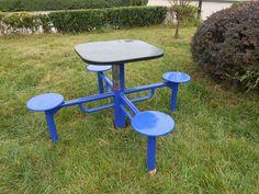 Jiamei High Quality Outdoor Fitness Equipment  elaine@xdjiameisports.com  elainechou1987@gmail.com