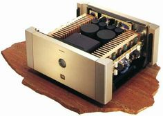 Vintage audio Sony TA-NR1