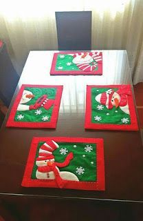 You can start at the pace you want and receive support during the course of the process, finally you will enjoy greater flexibility and economic freedom. Christmas Crafts For Kids To Make, Christmas Sewing, Xmas Crafts, Christmas Projects, Felt Crafts, Diy And Crafts, Christmas Makes, Felt Christmas, Christmas Time
