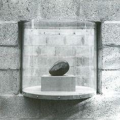 Aldo van Eyck > Sculpture Pavilion, Sonsbeek Exhibition | HIC Arquitectura