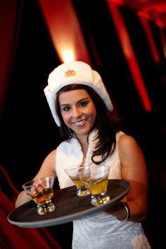 9-Waitress