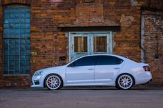 Немного новых фото моей Skoda Octavia RS — бортжурнал Skoda Octavia RS Octavia R 400+ 2014 года на DRIVE2 Volkswagen Group, Rolling Stock, Cars And Motorcycles, Cool Cars, Super Cars, Automobile, Highlands, Instagram Posts, Templates