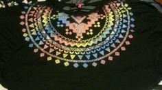 Bongo Dress Shirt