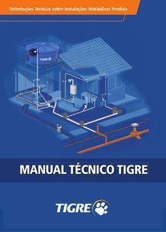 Manual tecnico tigre
