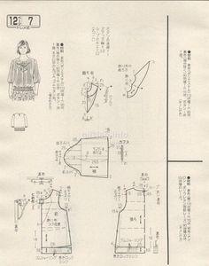 giftjap.info - Интернет-магазин   Japanese book and magazine handicrafts - Lady Boutique 2016-04