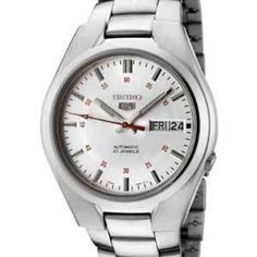 SEIKO 5 SNK613 Automatic Watch