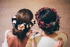 La Boda de Laura y José by El Balcón de Alicia.Foto: Kiwo  #realwedding #boda #decoración #decor #weddingdecor @lauragarciamagr