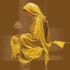 mary magdalene - http://universal-wellness.blogspot.com/2015/02/baring-my-soul-and-planting-dream.html