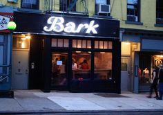 Bark Hot Dogs, Brooklyn, N.Y.