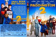 Paddington 2 được Rotten Tomato bình chọn là phim hay nhất mọi thời đại
