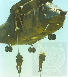 South African Air Force, School Of Engineering, Defence Force, Paratrooper, Korean War, Cold War, Us Army, Aviation, Africa