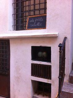 humour ....sud de la Corse