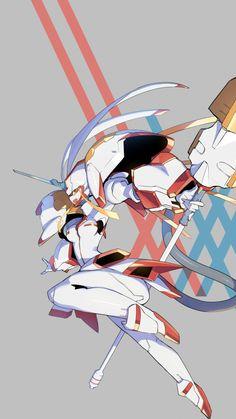 Minimal, armour suit, Strelitzia, 720x1280 wallpaper